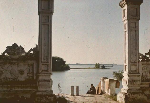 Expo_Hanoi1914-1917