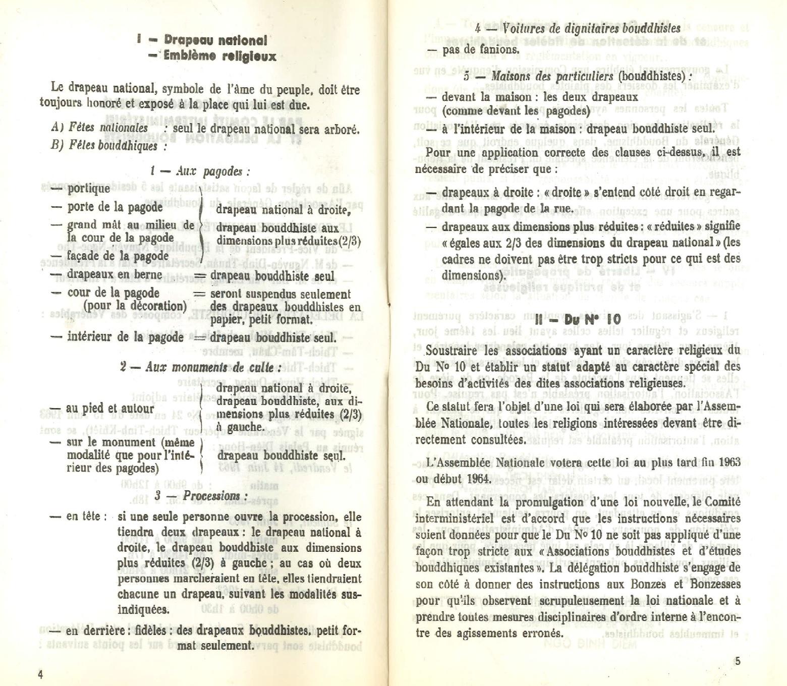 CommuniquéConjoint_1963_2