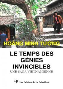 HoangMinhTuong_LeTempsDesGéniesInvincibles