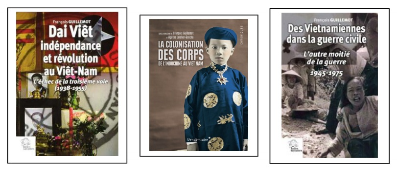 Publications_Guillemot_IAO