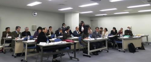Japan-Indochina_WasedaWorkshop_1