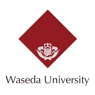 WasedaUniversity_logo