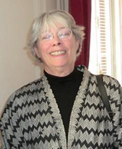 MurielCharras