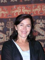 JanetAlisonHoskins