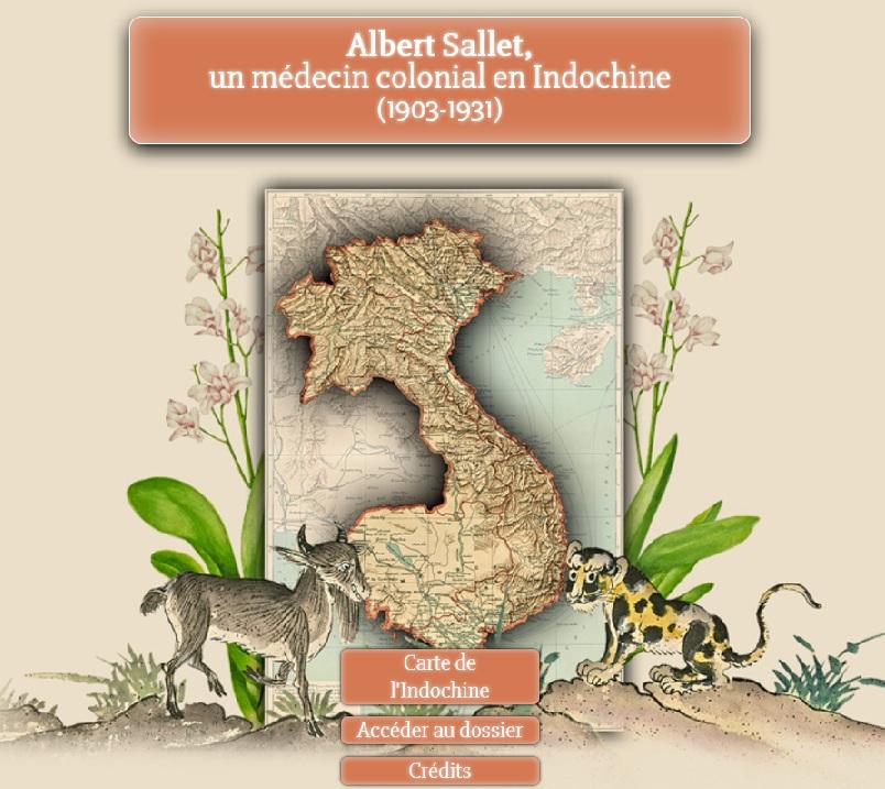AlbertSallet_ANOM