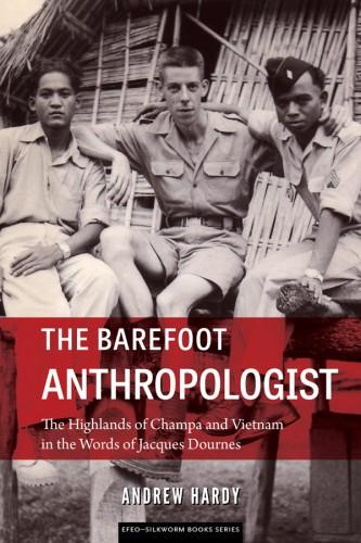 Hardy_BarefootAnthropologist