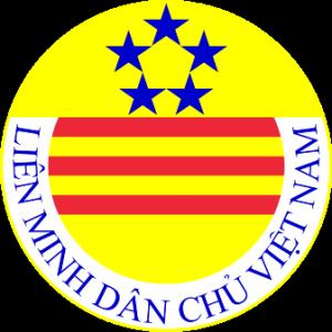 Alliance-for-Democracy-in-Vietnam_logo