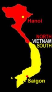 VietnamDividedMap