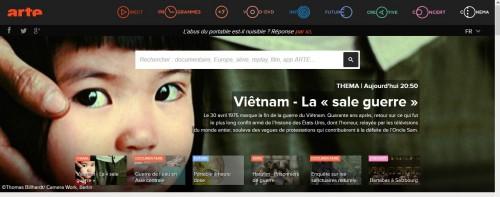 VietnamLaSaleGuerre
