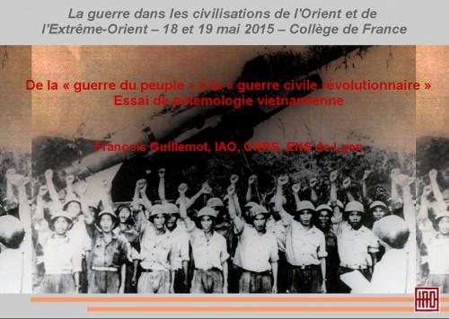 Guillemot_PolémologieRDVN_19mai2015
