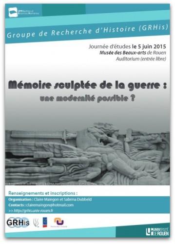 JE_MémoireSculptée_5juin2015