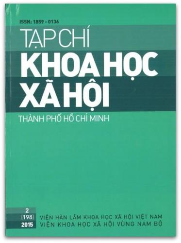 TapChiKhoaHocXaHoiTP.HCM_198_2015