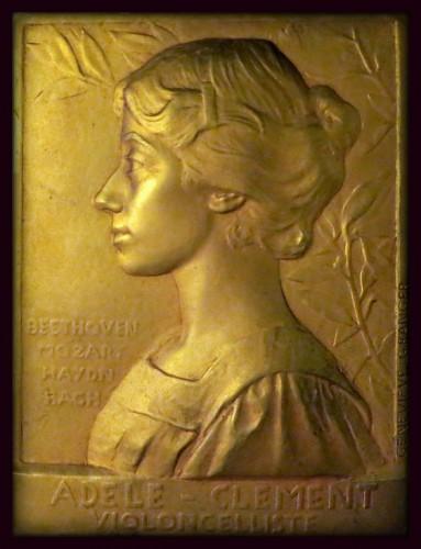 AdèleClément1884-1958_FG