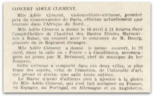 AdèleClément_FranceMaroc_04-1925
