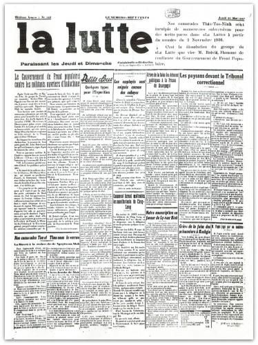 LaLutte_jeudi20-05-1937
