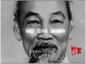 HoChiMinh_PortraitPolitique