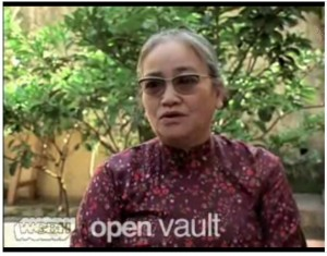 NguyenThiDinh_1981_OpenVault