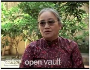 NguyenThiDinh_1981_OpenVault
