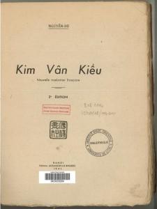 KVK_1944bis