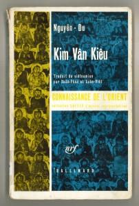 KVK_1961