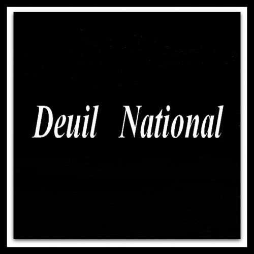 DeuilNational