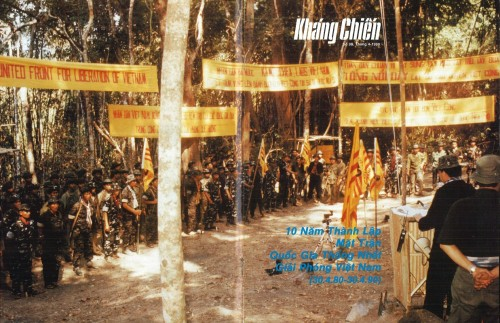 KhangChien98_4-1990