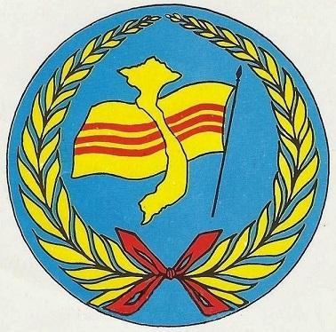 Logo_MTQGTNGPVN