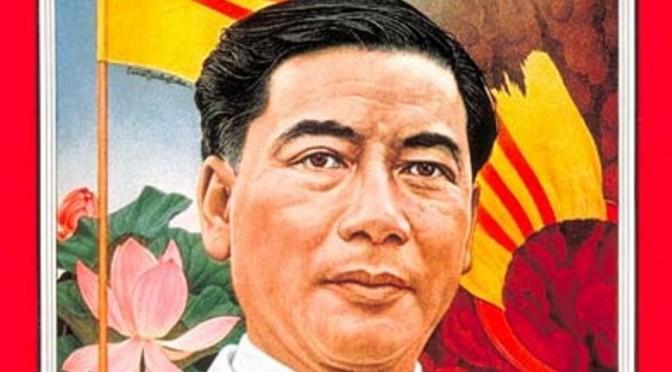 Tại sao phải giết Tổng thống Ngô Đình Diệm? [RFA]