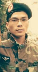 NguyenVietDung_chandung