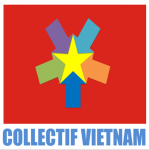 Collectif Vietnam