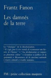 Fanon_DamnésDeLaTerre