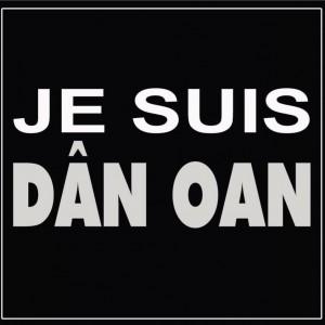 JeSuisDanOan