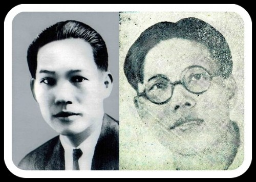 NguyenAnNinh&TaThuThau