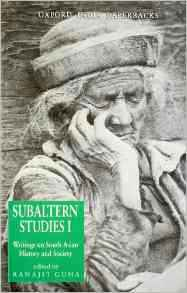 SubalternStudies1
