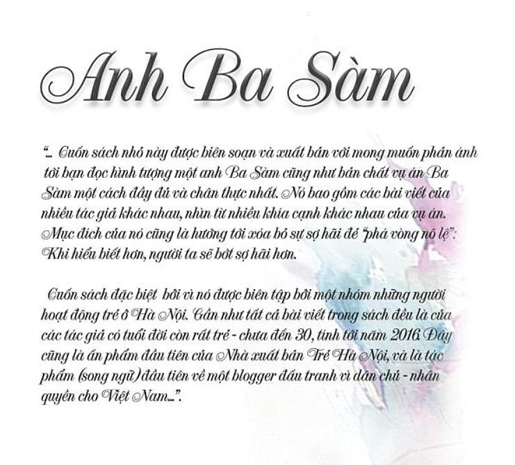 AnhBaSàm_verso