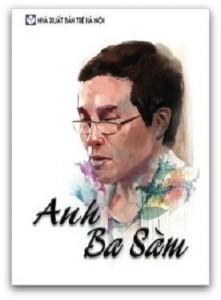 AnhBaSam_Sach