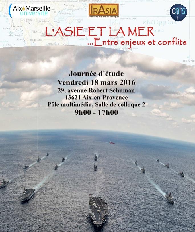 JE_L'AsieEtLaMer_IrAsia_18-03-2016