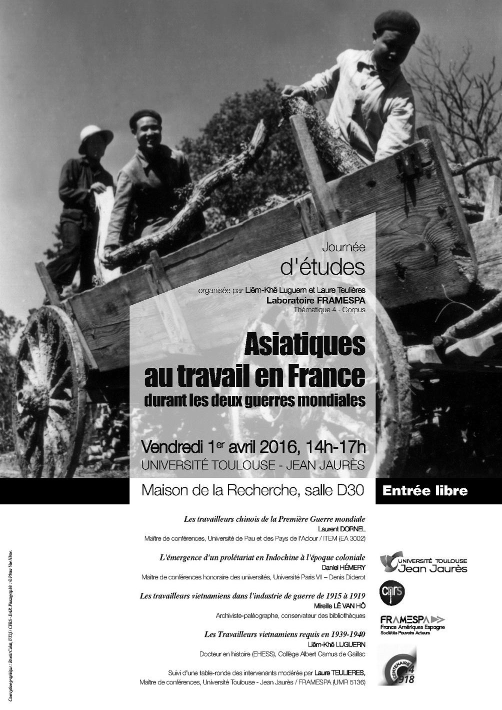 JournéeEtudes_TravailleursIndochinois_Toulouse04-2016