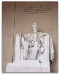 Lincoln_WDC_May2014