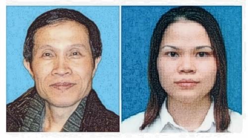 NguyenHuuVinh&NguyenThiMinhThuy