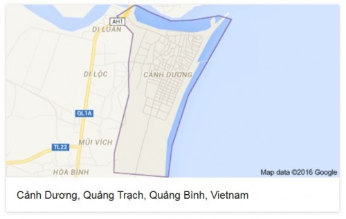 CanDuong_QuangTrach_QuangBinh