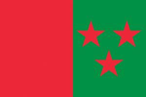 Dang-Can-lao-Nhan-vi-la-co