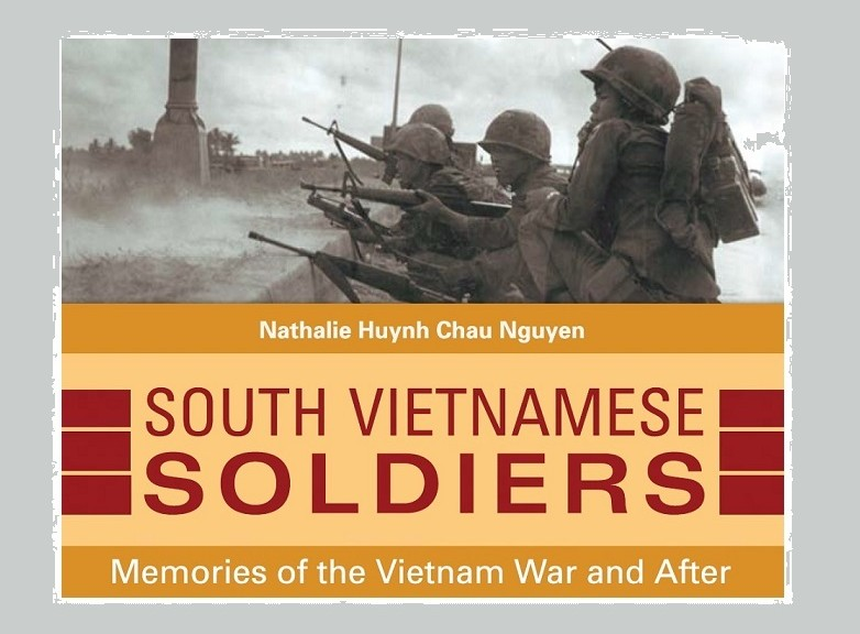 NathalieNguyen_SouthVietnameseSoldiers_une