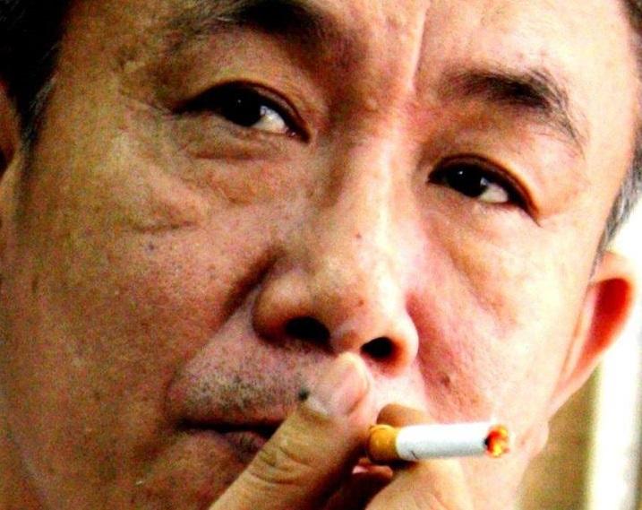 NguyenQuangLap_une