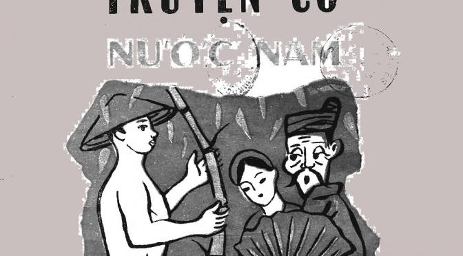 Hà Xuân Tế : Hommage à un lettré annamite : Nguyễn-văn-Ngọc (1890-1942)