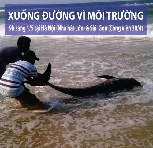 XuongDuongViMoiTruong