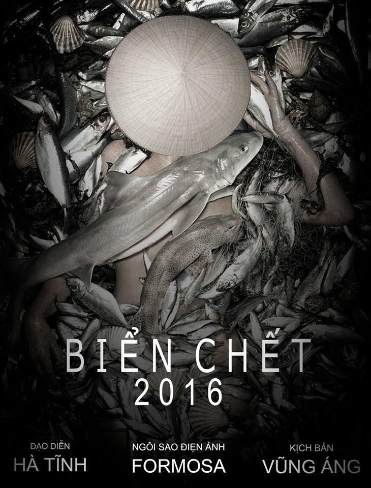 BienChet_VungAng2016