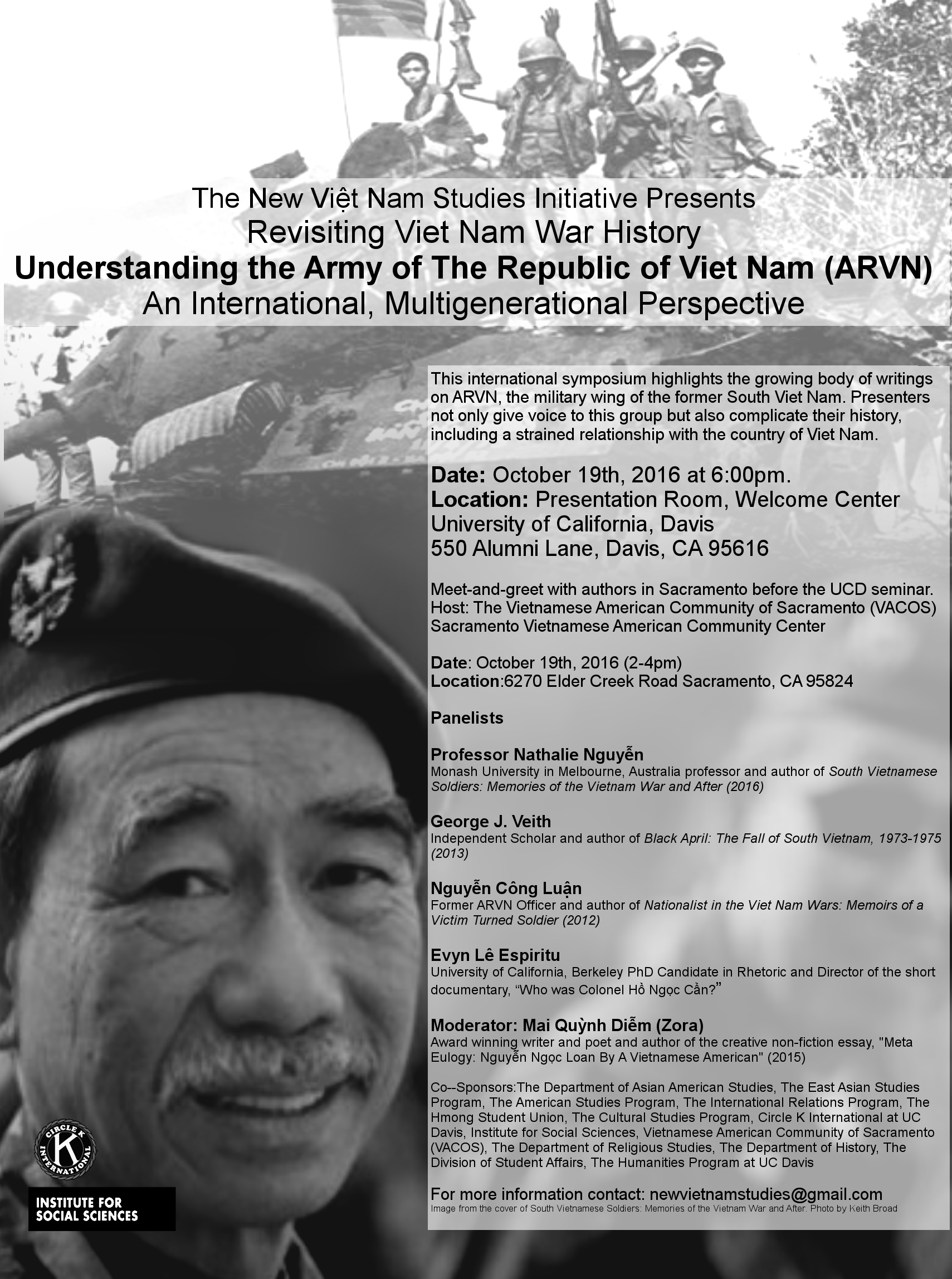 arvn-symposium-flyer-english-version