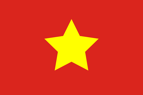 flag_of_north_vietnam_1945-1955