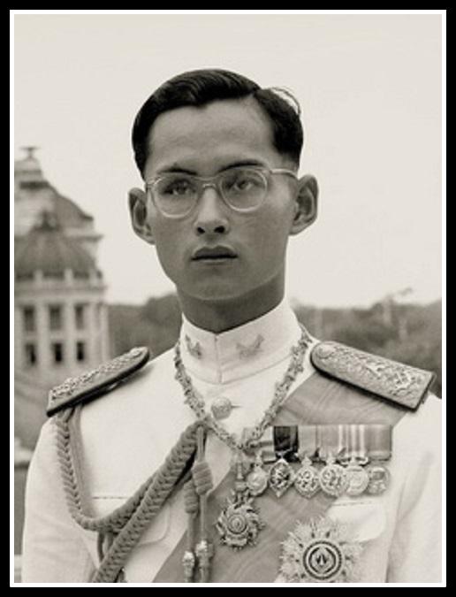 king_bhumibol_adulyadej_portrait_photograph
